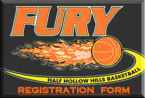 registration-fury-logo